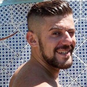Davide Bertolino 5 of 6