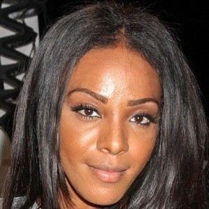 Dawn Richard 4 of 5