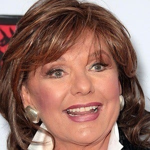 Dawn Wells 2 of 8