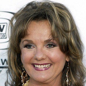 Dawn Wells 3 of 8
