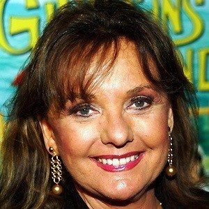 Dawn Wells 4 of 8