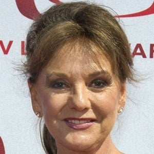 Dawn Wells 7 of 8