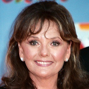 Dawn Wells 8 of 8