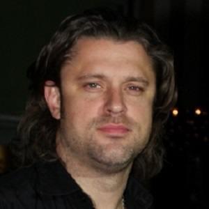 Dean Roland 4 of 5