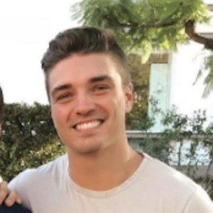 Dean Unglert 2 of 10