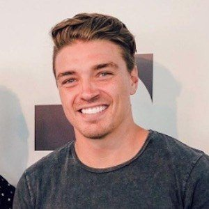 Dean Unglert 3 of 10