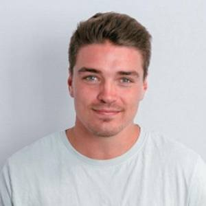 Dean Unglert 4 of 10