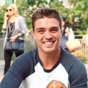 Dean Unglert 5 of 10