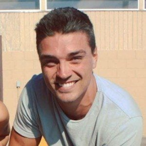 Dean Unglert 7 of 10