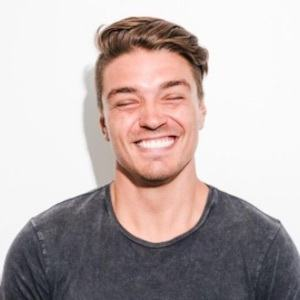 Dean Unglert 10 of 10