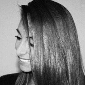 Deanna Inzano 8 of 10