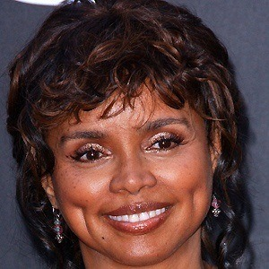 Debbi Morgan 5 of 5