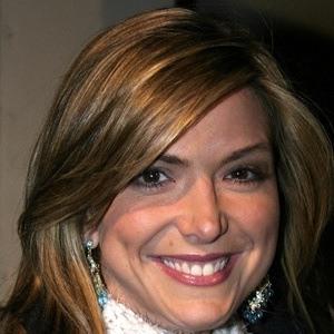 Debbie Matenopoulos 4 of 5