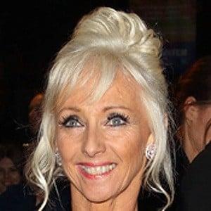 Debbie McGee 6 of 6