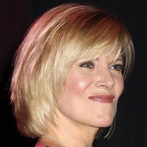 Debby Boone 2 of 5