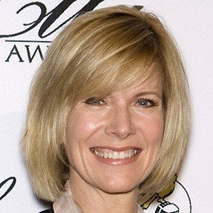 Debby Boone 3 of 5