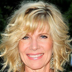 Debby Boone 4 of 5