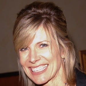 Debby Boone 5 of 5