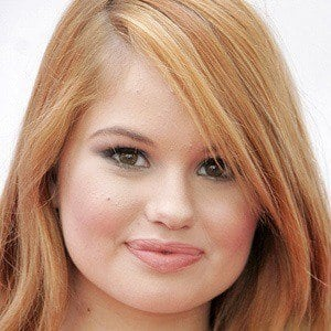 debby ryan песниdebby ryan 2017, debby ryan 2016, debby ryan vk, debby ryan песни, debby ryan gif, debby ryan open eyes, debby ryan blonde hair, debby ryan films, debby ryan selena gomez, debby ryan hey jessie, debby ryan sweater weather, debby ryan age, debby ryan vine, debby ryan nails, debby ryan filmography, debby ryan hakuna matata, debby ryan 16 wishes, debby ryan twitter pack, debby ryan style, debby ryan best year lyrics