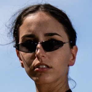 Debora Castellano 2 of 10