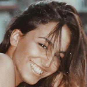 Debora Castellano 4 of 10
