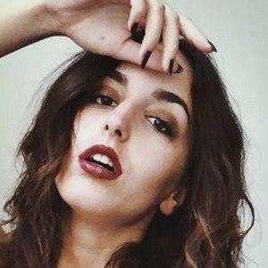 Debora Castellano 7 of 10