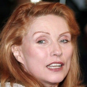 Debbie Harry 7 of 8