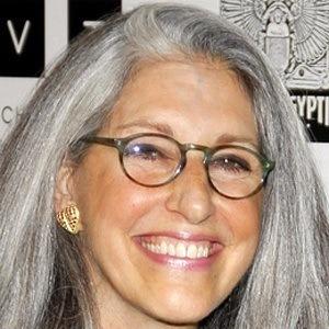 Deborah Nadoolman Landis 3 of 3