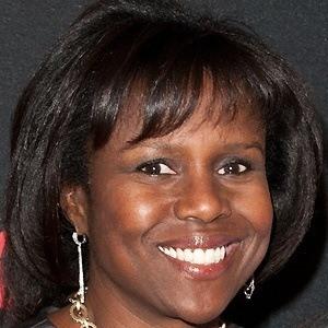Deborah Roberts 2 of 5