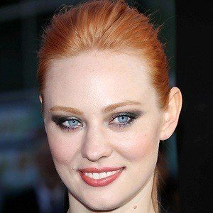 Deborah Ann Woll 3 of 10