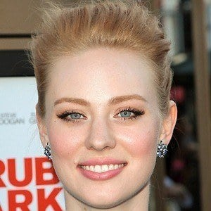Deborah Ann Woll 4 of 10