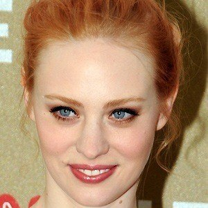 Deborah Ann Woll 5 of 10
