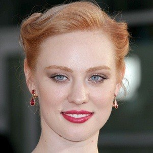 Deborah Ann Woll 6 of 10