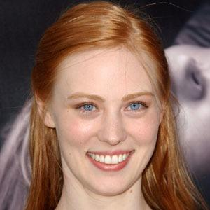 Deborah Ann Woll 10 of 10