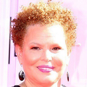 Debra L Lee 3 of 6