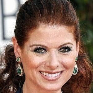 Debra Messing 2 of 10