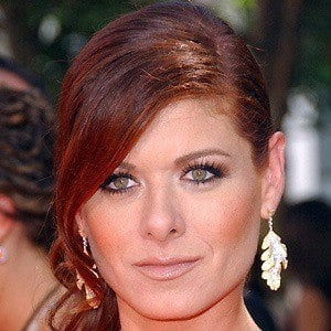 Debra Messing 4 of 10
