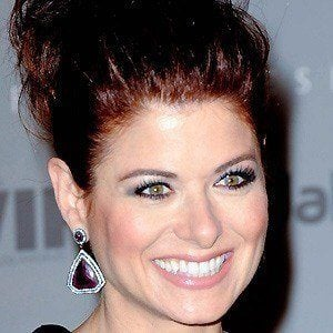 Debra Messing 5 of 10