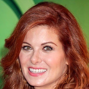 Debra Messing 6 of 10