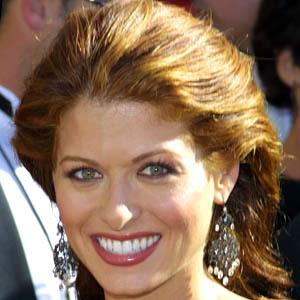Debra Messing 9 of 10