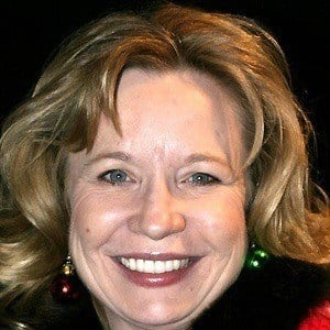 Debra Jo Rupp 2 of 8