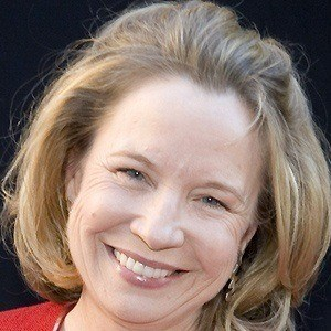 Debra Jo Rupp 4 of 8