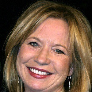 Debra Jo Rupp 5 of 8