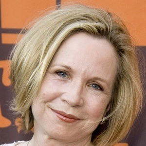 Debra Jo Rupp 6 of 8