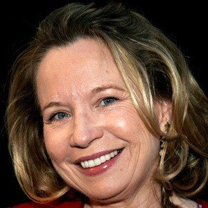 Debra Jo Rupp 7 of 8