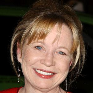 Debra Jo Rupp 8 of 8