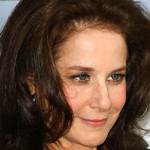 Debra Winger 3 of 8