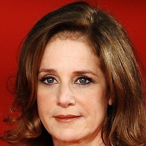 Debra Winger 5 of 8