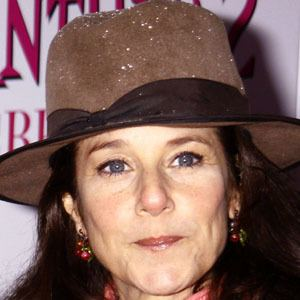 Debra Winger 8 of 8