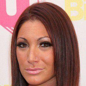 Deena Nicole Cortese 4 of 10